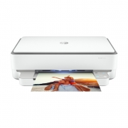 HP ENVY 6020 Multifunktionsdrucker