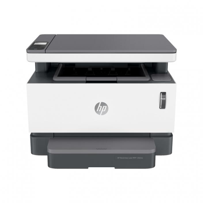 HP Neverstop Laser MFP 1202nw