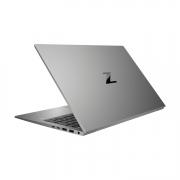 HP ZBook Firefly 15 G7