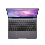 Huawei MateBook 13 Space Grey