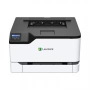 LEXMARK Laser Color C3224dw
