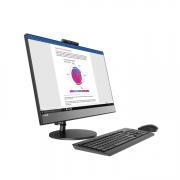 Lenovo ThinkCentre V530-24ICB