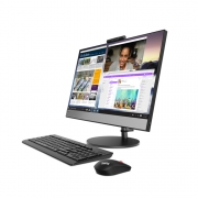 Lenovo ThinkCentre V530-24ICB