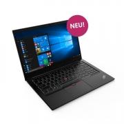 Lenovo ThinkPad E14 G2 new