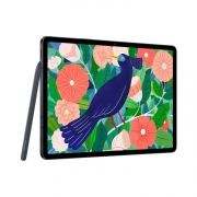 Samsung Galaxy Tab S7 T870 128GB
