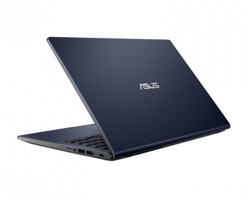 ASUS ExpertBook P1 P1510CDA hinten