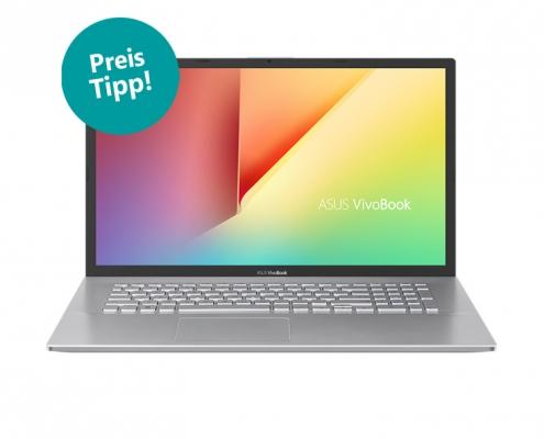 ASUS VivoBook 17 S712DA