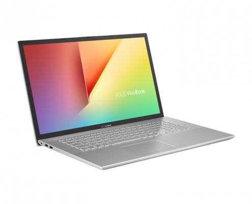 ASUS VivoBook 17 S712DA links