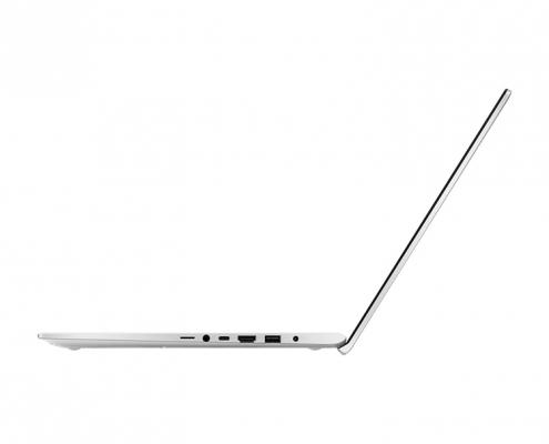 ASUS VivoBook 17 S712DA rechts