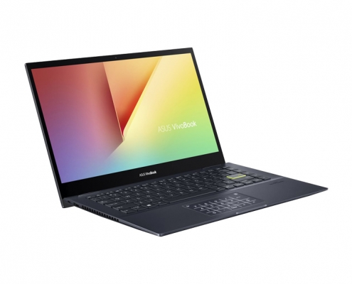 ASUS VivoBook Flip 14 TM420IA links
