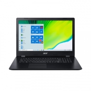 Acer Aspire 3 A317-52 front