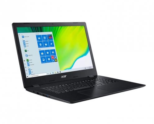 Acer Aspire 3 A317-52 links