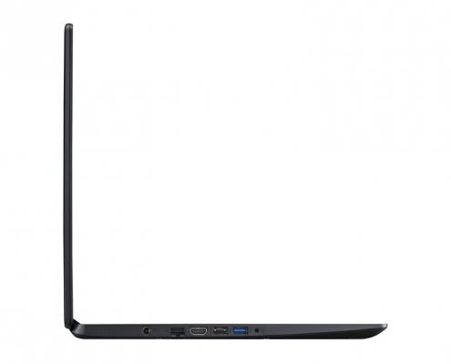 Acer Aspire 3 A317-52 Seite links