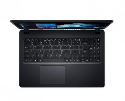 Acer Extensa 15 EX215-51 birdseye