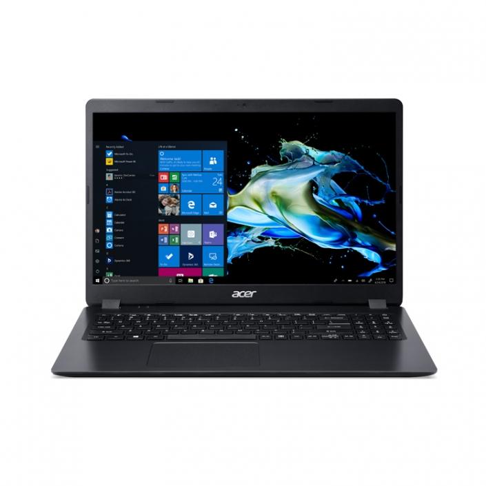Acer Extensa 15_EX215-51