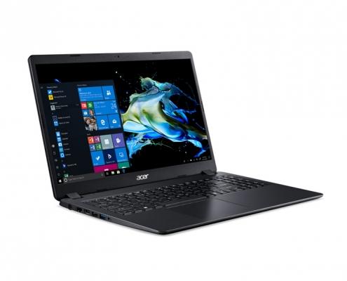 Acer Extensa 15_EX215-51 links