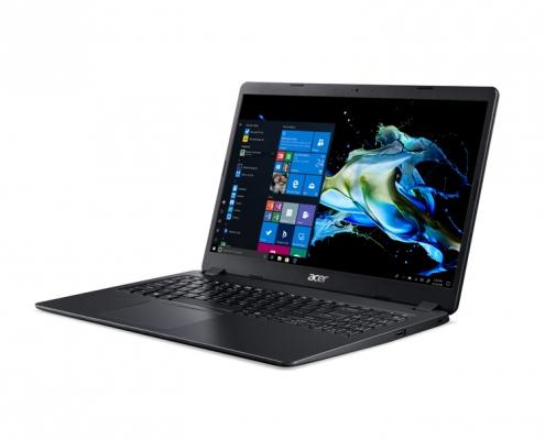 Acer Extensa 15 EX215-51 rechts