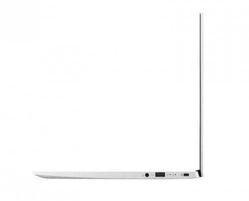 Acer Swift 3 SF313-52 seitlich rechts