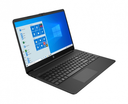 HP 15s-fq1650ng links