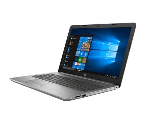 HP 250 G7 silber Seite rechts