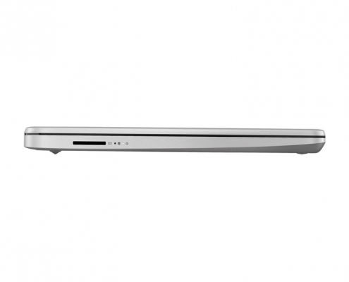 HP 340S G7 links