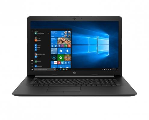 HP Notebook 17-by3442ng