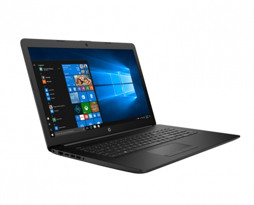 HP Notebook 17-by3442ng links