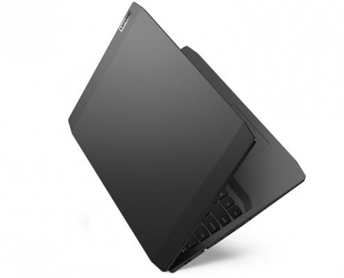 Lenovo IdeaPad Gaming 3 15IMH05 hero