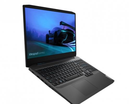 Lenovo IdeaPad Gaming 3 15IMH05 links
