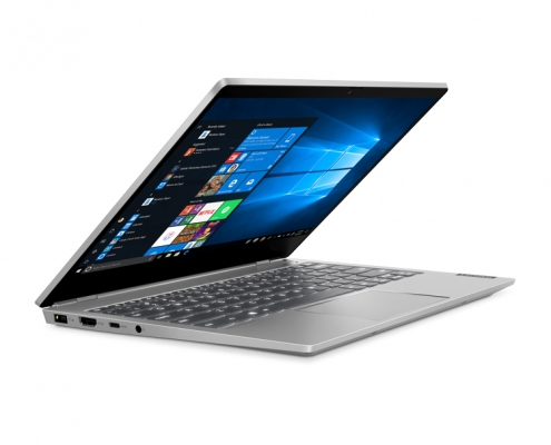 Lenovo ThinkBook 13s-IWL links