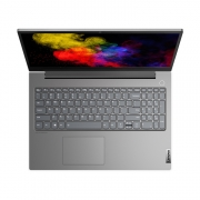 Lenovo ThinkBook 15p IMH birdseye