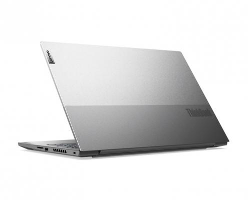 Lenovo ThinkBook 15p IMH hinten rechts