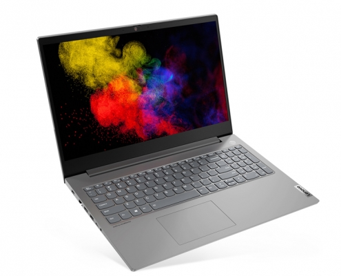 Lenovo ThinkBook 15p IMH links