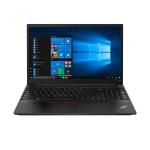 Lenovo ThinkPad E15 G2 front