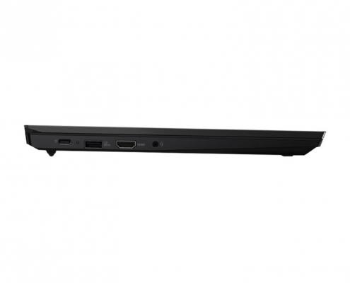 Lenovo ThinkPad E15 G2 links
