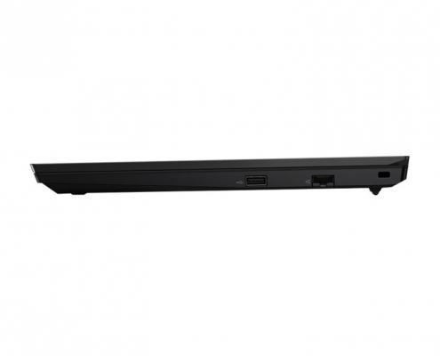 Lenovo ThinkPad E15 G2 rechts