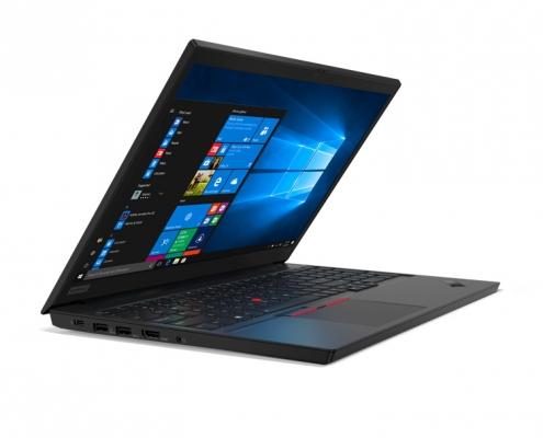 Lenovo ThinkPad E15 links