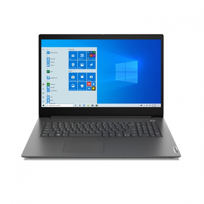 Lenovo V17 Iron-Grey