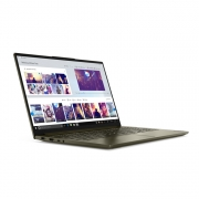 Lenovo Yoga Creator 7 15IMH05 links