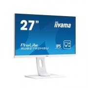 iiyama ProLite XUB2792HSU-W1 seitl. links