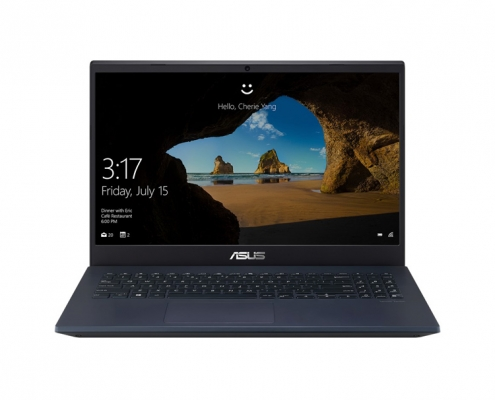 ASUS FX571GT-AL855T