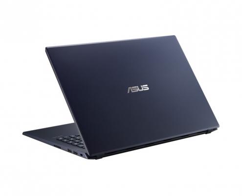 ASUS FX571GT-AL855T-hinten