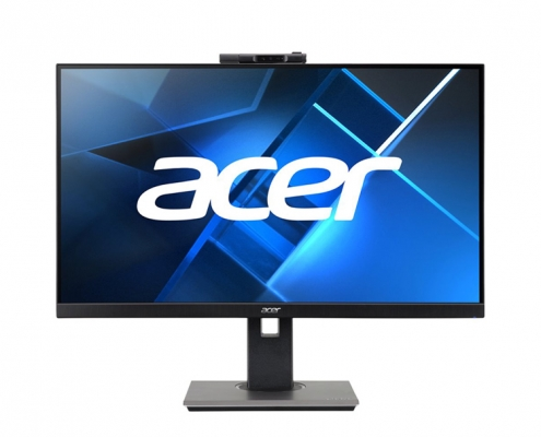 Acer Business B7 B247YDbmiprczx