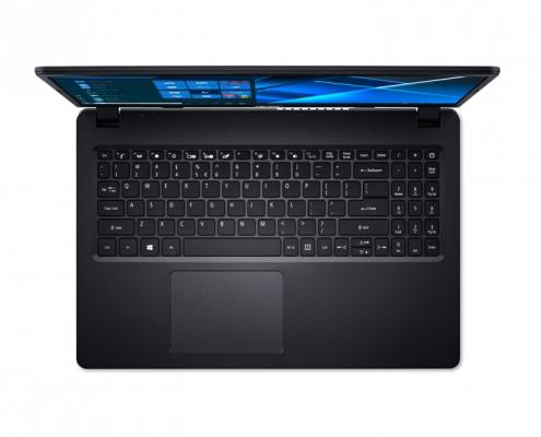 Acer Extensa 15 EX215-52-507R-birdseye
