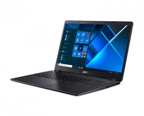Acer Extensa 15 EX215-52-507R-rechts