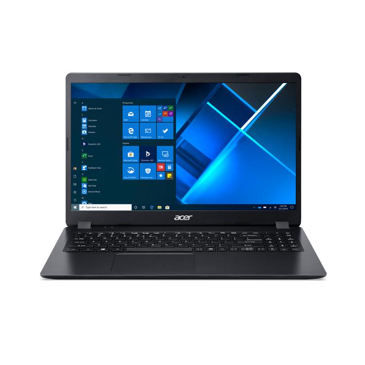 Acer Extensa 15 EX215-52-507R