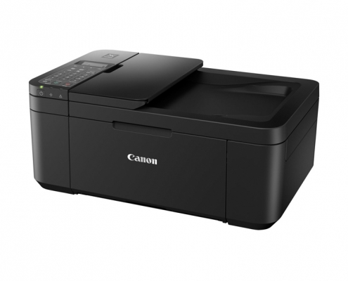 Canon PIXMA TR4550-rechts