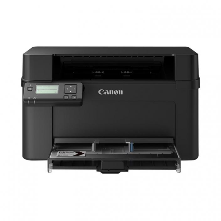 Canon iSENSYS LBP113w