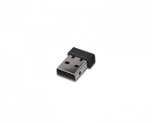 Digitus Wireless 150N USB Adapter Nano
