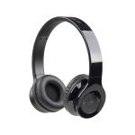 Gembird Bluetooth Headset BHP-BER-BK